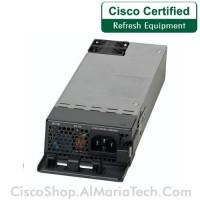 C3KX-PWR1100WAC-RF