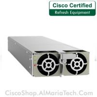 C6800-XL-3KW-AC-RF