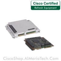 CISCO5915RC-K9-RF