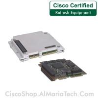 CISCO5915RC-K9-RF