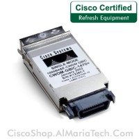 CWDM-GBIC-1470-RF