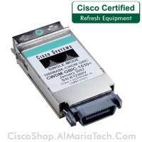 CWDM-GBIC-1530-RF
