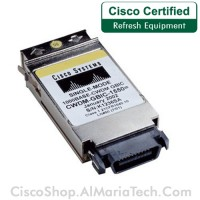 CWDM-GBIC-1550-RF