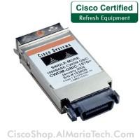 CWDM-GBIC-1570-RF