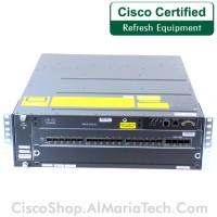 DS-C9222I-K9-RF