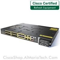 IE-3010-16S-8PC-RF