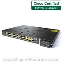 IE-3010-24TC-RF