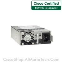 N2200-PAC-400W-RF