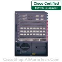 VSC6509ES72010G-RF