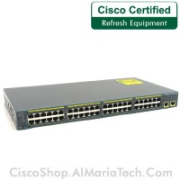 WS-C2960-48TC-S-RF