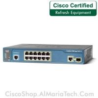 WS-C3560-12PC-S-RF
