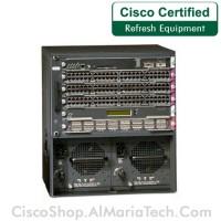 WS-C6506-E-RF