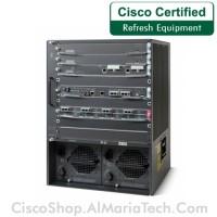 WS-C6509-E-RF