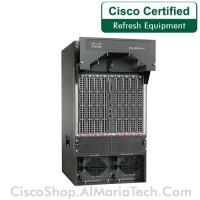 WS-C6509-V-E-RF