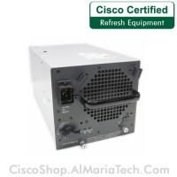 WS-CAC-3000W-RF