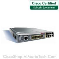 WS-CBS3020-HPQ-RF