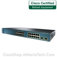 WSC3560V224TSSD-RF