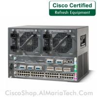 WSC4503ES6L48V+-RF