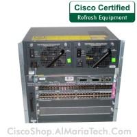 WSC4506E-S6L96V+RF