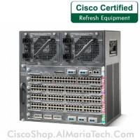WSC4506ES6L1300-RF