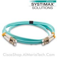 SYS-MM-OM4-03M-AQU-LCLC