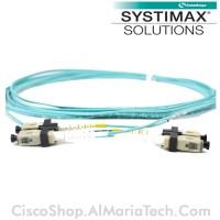 SYS-MM-OM4-15M-AQU-SCSC