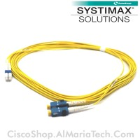 SYS-SM-OS2-03M-YEL-SCLC