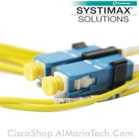 SYS-SM-OS2-10M-YEL-SCSC