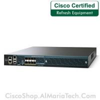 AIR-CT5508-25K9-RF