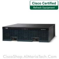 CISCO3925E-V/K9-RF