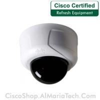 CIVS-IPC-2835-RF