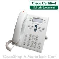 CP-6941-WL-K9-RF