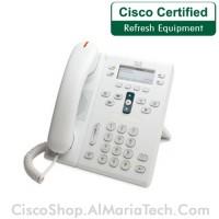 CP-6945-W-K9-RF