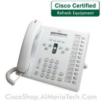 CP-6961-WL-K9-RF