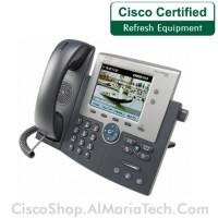 CP-7945G-CCME-RF