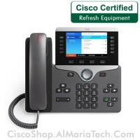 CP-8841-K9-RF