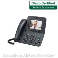 CP-8945-A-K9-RF