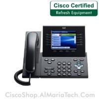 CP-8961-C-A-K9-RF