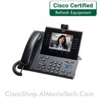 CP-9951-C-A-K9-RF