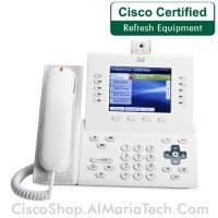 CP-9951-W-K9-RF