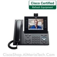 CP-9971-C-A-K9-RF