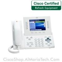 CP-9971-W-K9-RF