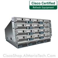 UCS-EZ8-5108AC2-RF