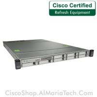UCS-SPR-C220-E2-RF